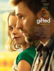 Deha – Gifted tek part film izle 2017
