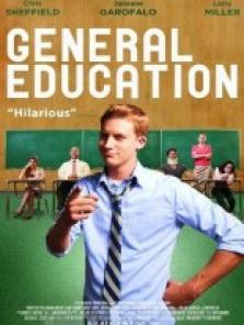 Genel Eğitim (General Education) tek part izle