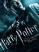 Harry Potter Ve Melez Prens tek part film izle