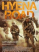 Hyena Geçidi – Hyena Road 2015 tek part film izle