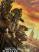 Ninja Kaplumbağalar: Gölgelerin İçinden 2016 tek part film izle