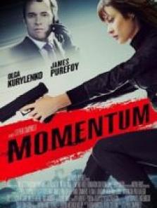 Profesyonel – Momentum 2015 tek part izle