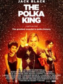 The Polka King full izle