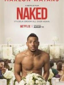 Yine Çıplak – Naked 2017 tek part film izle