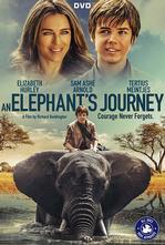 Phoenix Wilder And the Great Elephant Adventure HD izle