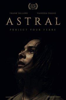 Astral Türkçe Dublaj HD İzle
