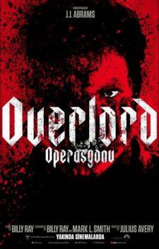 Overlord Operasyonu (2018)