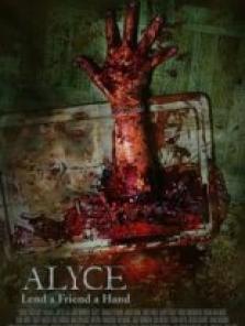 Alyce 2011 tek part izle