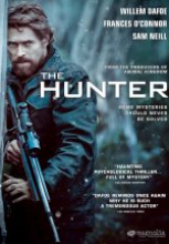 Avcı – The Hunter 2011 tek part izle