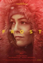 Ayaz – Frost