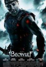 Beowulf: Ölümsüz Savaşçı tek part izle