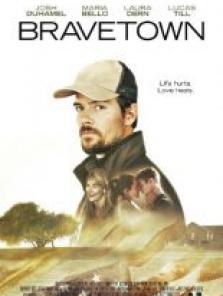 Bravetown (Strings) 2015 tek part izle