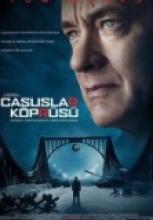 Casuslar Köprüsü 2015 tek part film izle