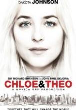Chloe ve Theo tek part izle