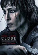 Close 2019 Full tek part izle