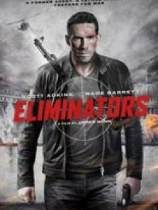 Eliminators tek part izle