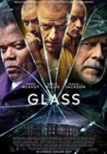Glass – Split 2 Full tek part izle
