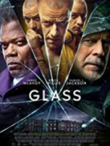 Glass – Split 2 Full tek part izle