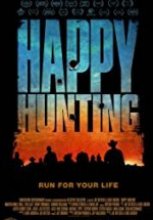 Happy Hunting 2017 full izle