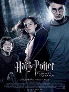 Harry Potter ve Azkaban Tutsağı tek part film izle