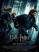 Harry Potter ve Ölüm Yadigarları Bölüm 1 tek part film izle