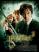 Harry Potter ve Sırlar Odası tek part film izle