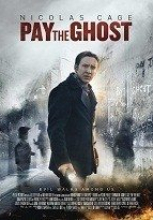 Hayaletin İntikamı – Pay The Ghost 2015 tek part izle