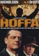 Hoffa 1992 tek part izle