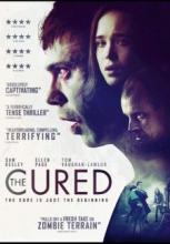 İyileşenler – The Cured