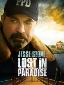 Jesse Stone Bir Katilin Peşinde tek part izle