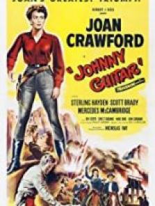 Johnny Guitar – Dişi Kartal full izle tek part