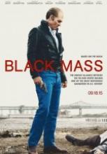 Kara Düzen (Black Mass) tek part izle