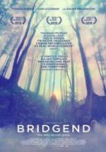 Kasabanın Esrarı – Bridgend 2015 tek part film izle
