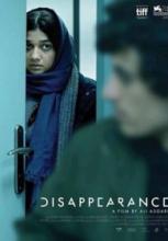 Kaybolma – Disappearance
