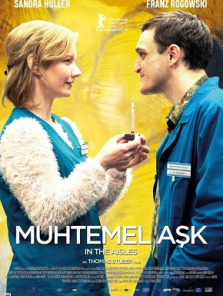 Muhtemel Aşk izle full film tek part