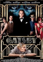 Muhteşem Gatsby tek part film izle