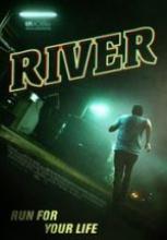 Nehir – River (2015) tek part izle