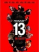 Ocean's 13 tek part film izle