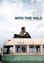 Özgürlük Yolu – Into The Wild tek part izle