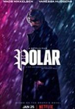 Polar 2019 Full tek part izle