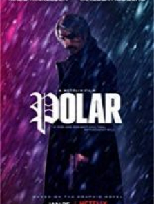 Polar 2019 Full tek part izle