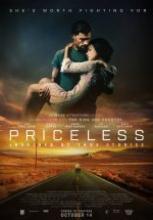 Priceless tek part film izle 2016