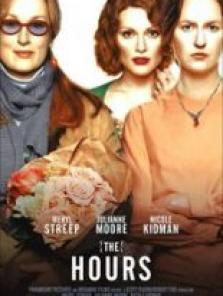 Saatler – The Hours (2002) tek part izle