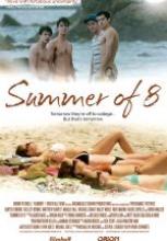 Summer of 8 tek part izle