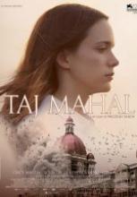 Taç Mahal – 2015 tek part film izle