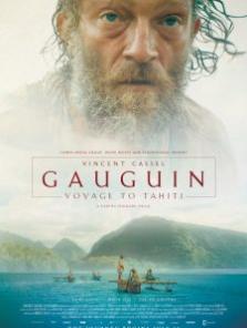 Tahiti Seyahati
