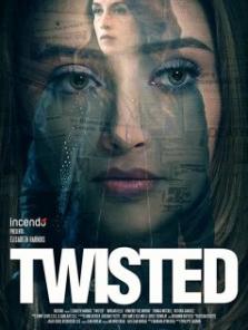 Takıntı – Twisted izle full tek part