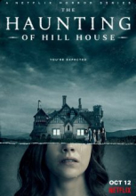 The Haunting of Hill House 1. Sezon