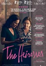 The Heiresses – Mirasçılar Full tek part izle