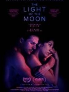 The Light of the Moon 2017 full izle
